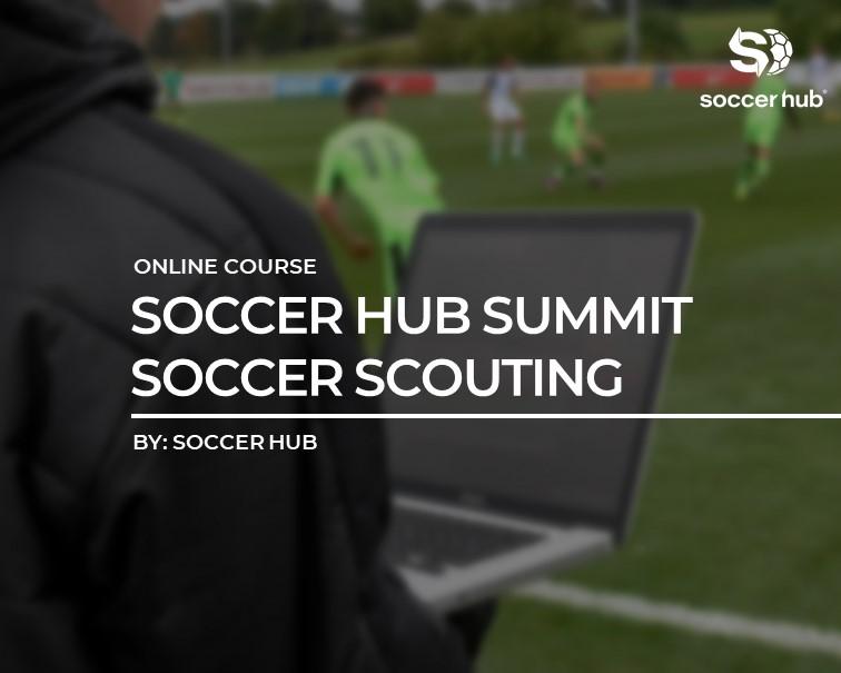 soccer-hub-summit-soccer-scouting