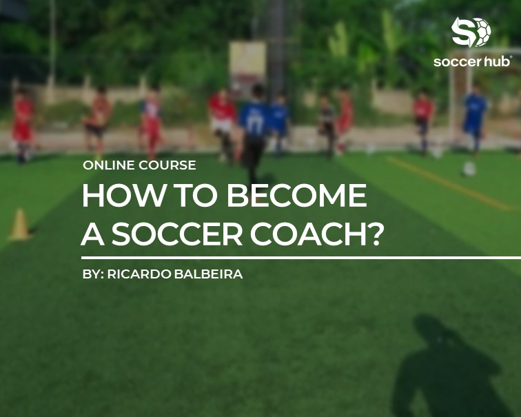 how-to-become-a-soccer-coach