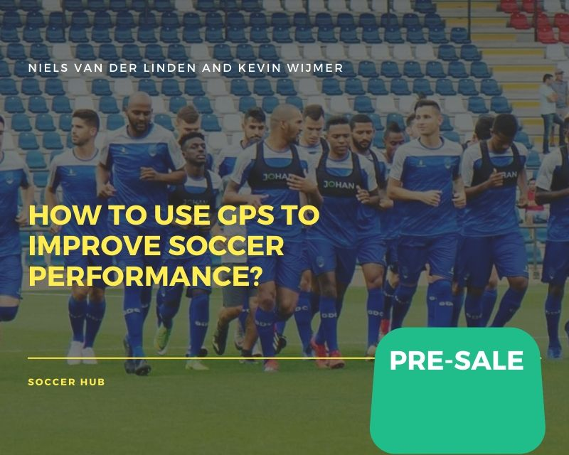 how-to-use-gps-soccer-performance