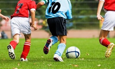 Making the best choices when Scouting youth Soccer Players!