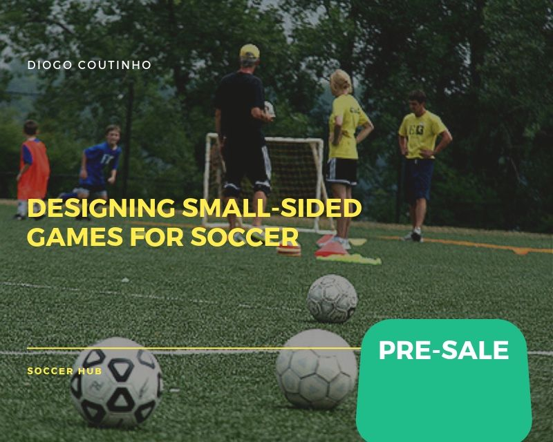designing-small-sided-games-soccer