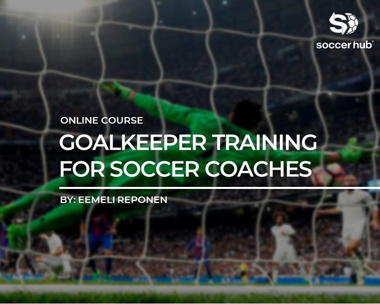 goalkeeper-training-for-soccer-coaches