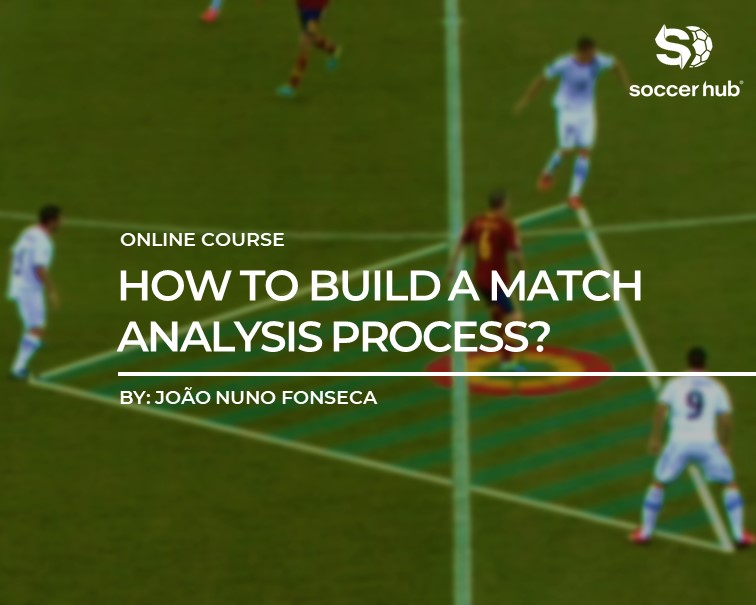 how-to-build-a-match-analysis-process