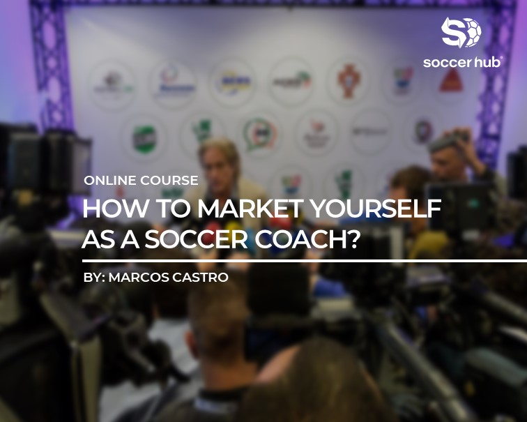 how-to-promote-yourself-as-a-soccer-coach