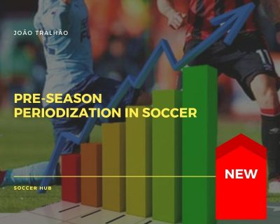 Pre-Season Periodization in Soccer