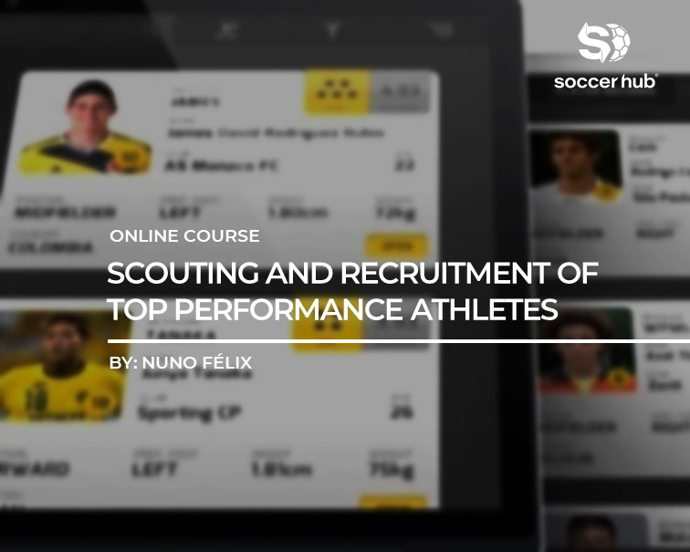 scouting-and-recruitment-of-top-performance-athletes
