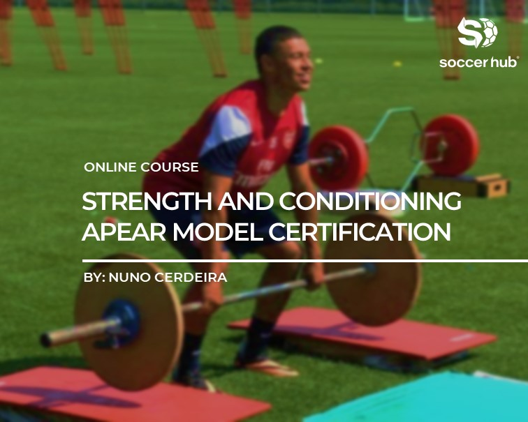 strength-and-conditioning-apear-model-certification
