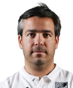Filipe Celikkaya