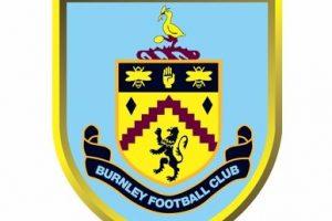 BurnleyFC_logo