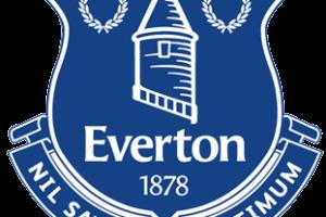 Everton_FC_logo_2014