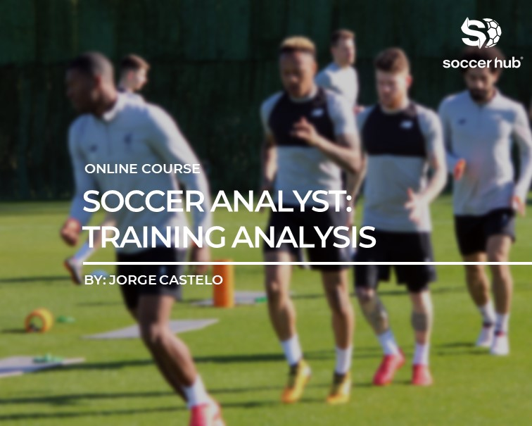 soccer-analyst-training-analysis