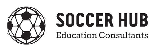 Soccer HUB
