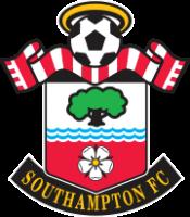 FC-Southampton