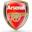 Arsenal Women FC Academy Manager