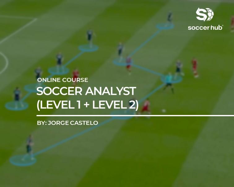 soccer-analyst-level1-level2