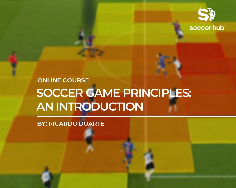 soccer-game-principles-an-introduction