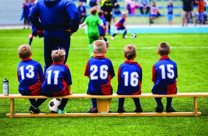 Parks, the Premier League, and Everything in Between: What level of Soccer coaching is best for you?