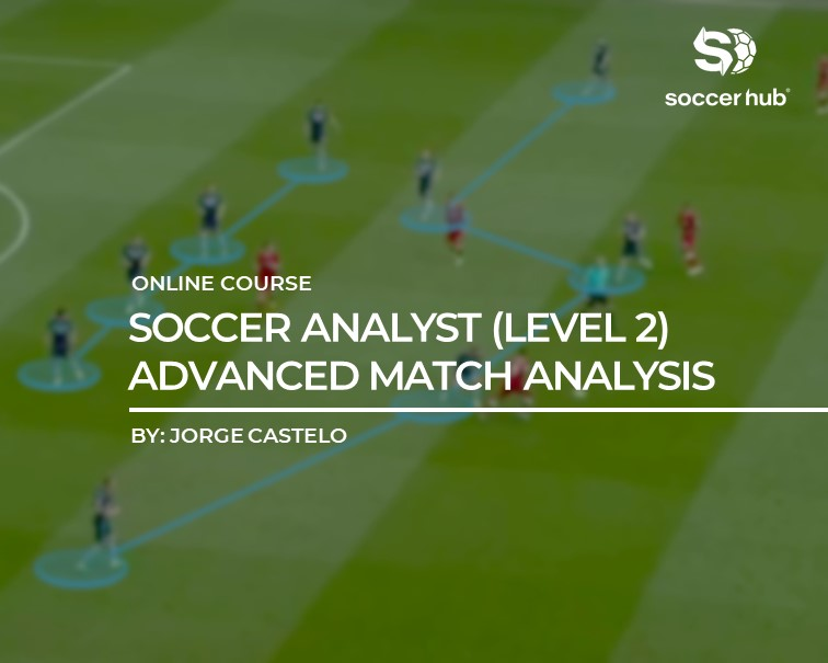 soccer-analyst-level2