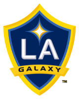 la-galaxy-logo-transparent