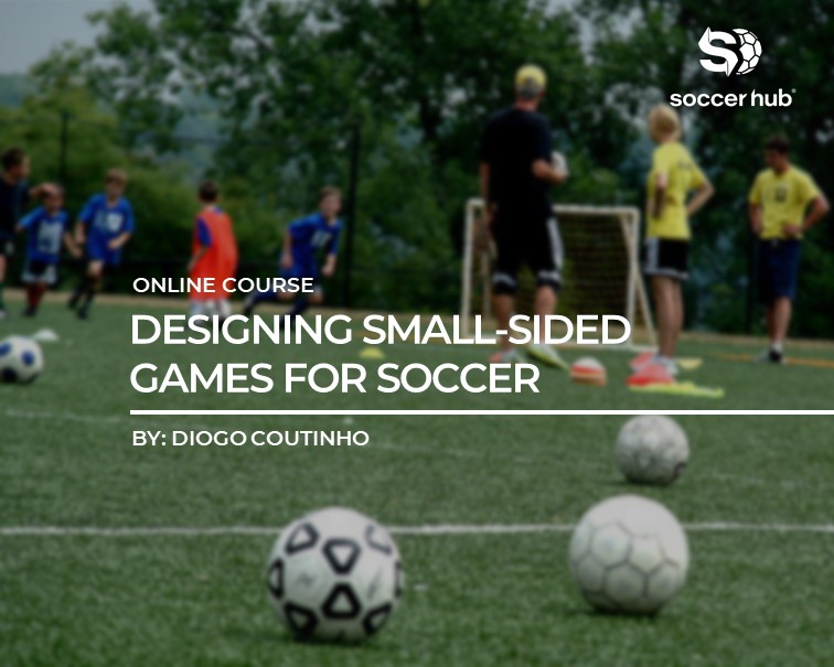 designing-small-sided-games-for-soccer