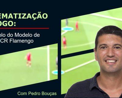 Workshop online: Sistematização do Jogo