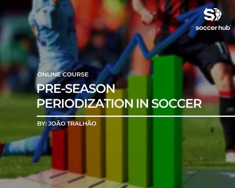 pre-season-periodization-in-soccer