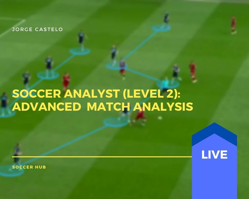 Soccer-Analyst-level-2