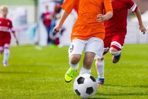 The-Learning-Curve-in-Soccer