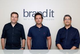 Brandit Group acquires 20% of the Soccer HUB platform