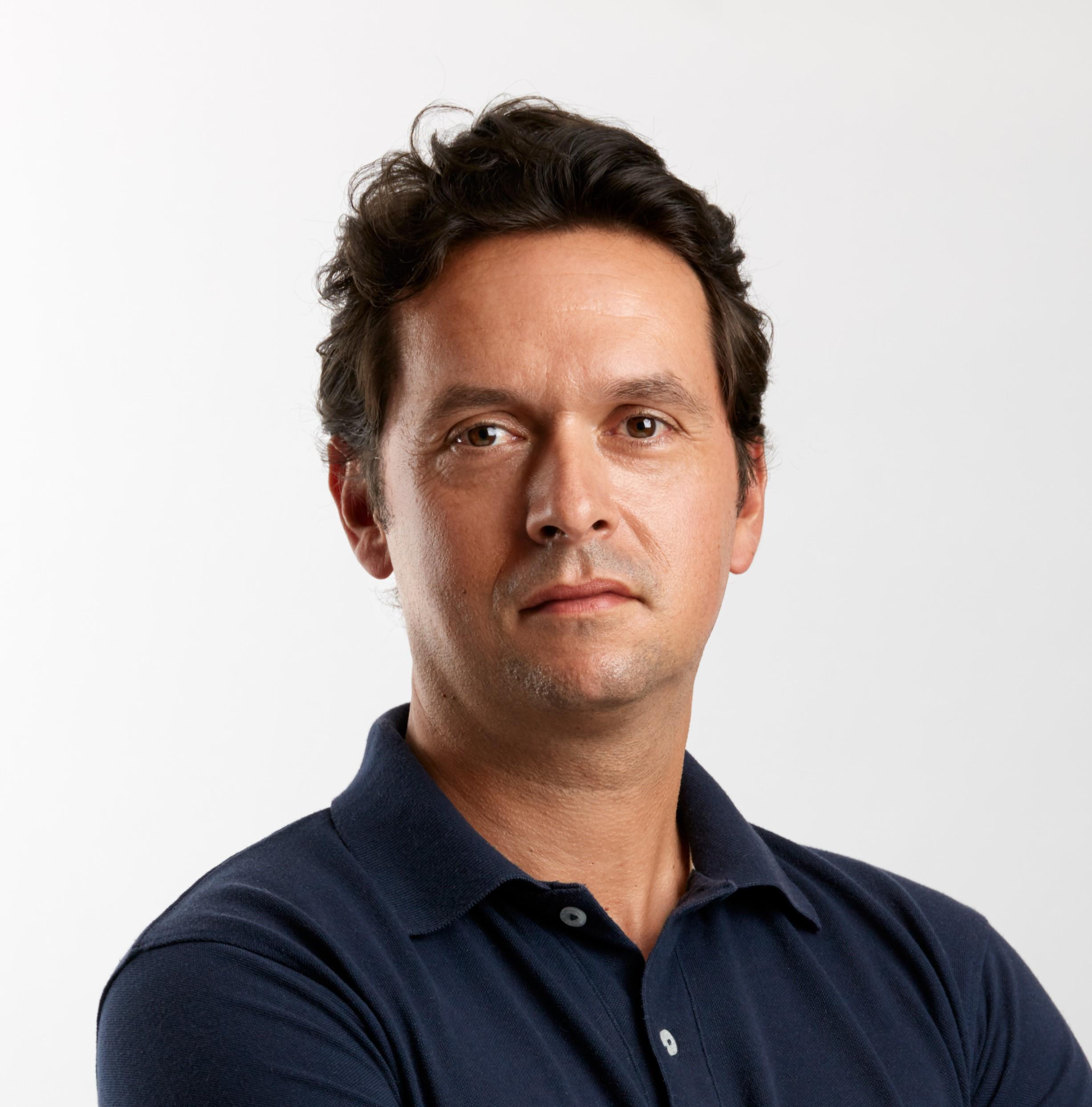 Ricardo Balbeira
