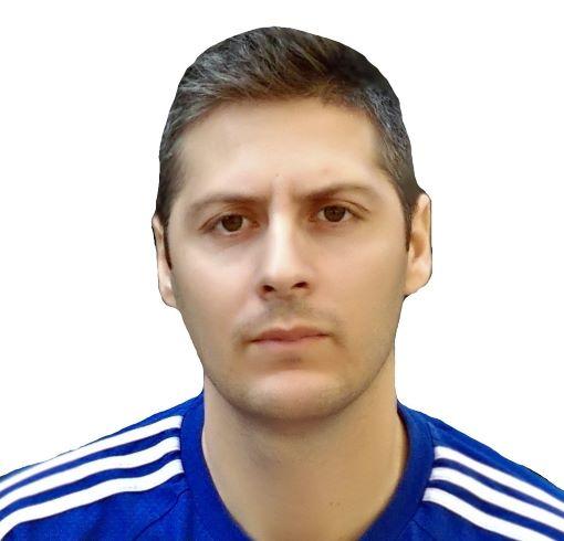 Nikos Issaris