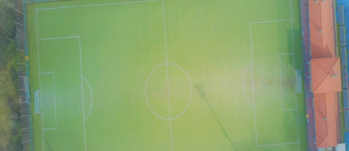 Positional Play – Principles and Explanation
